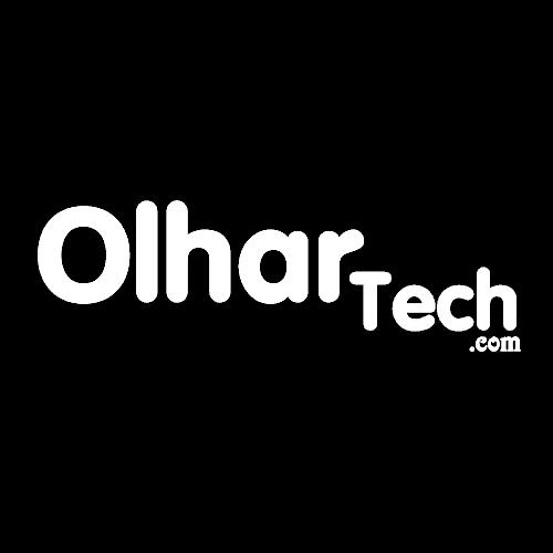 Olhar Tech